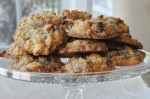 National Cookie Day Cookie Roundup