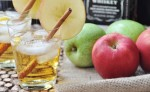 Whiskey Cider – The Perfect Fall Drink