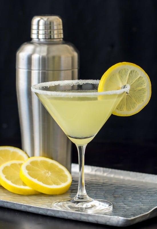 Lemon-Drop-Martini_