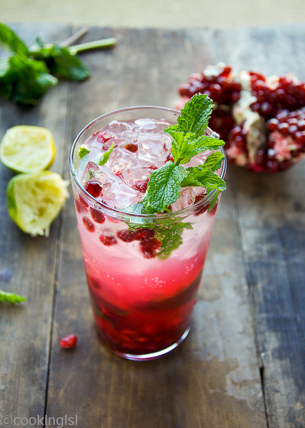 pomegranate-mojito-5-1