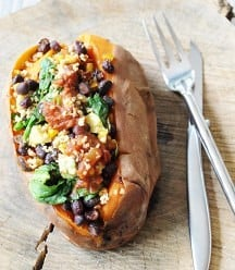 Mexican-Stuffed-Sweet-Potato-3