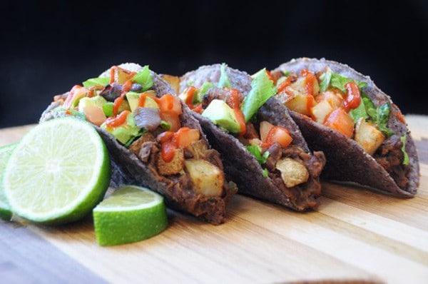 blue-tacos