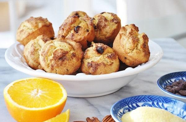choco-chip-muffins