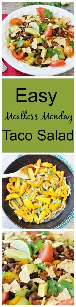 taco-salad-Collage