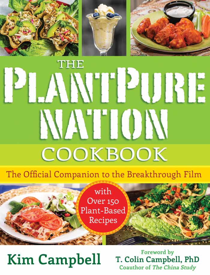 The-PlantPure-Nation-Cookbook