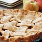 How to Make Flaky Vegan Pie Crust