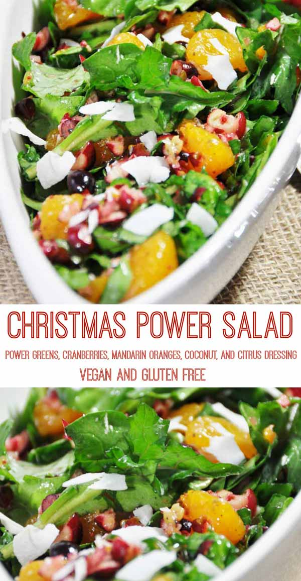 Christmas-Power-Salad