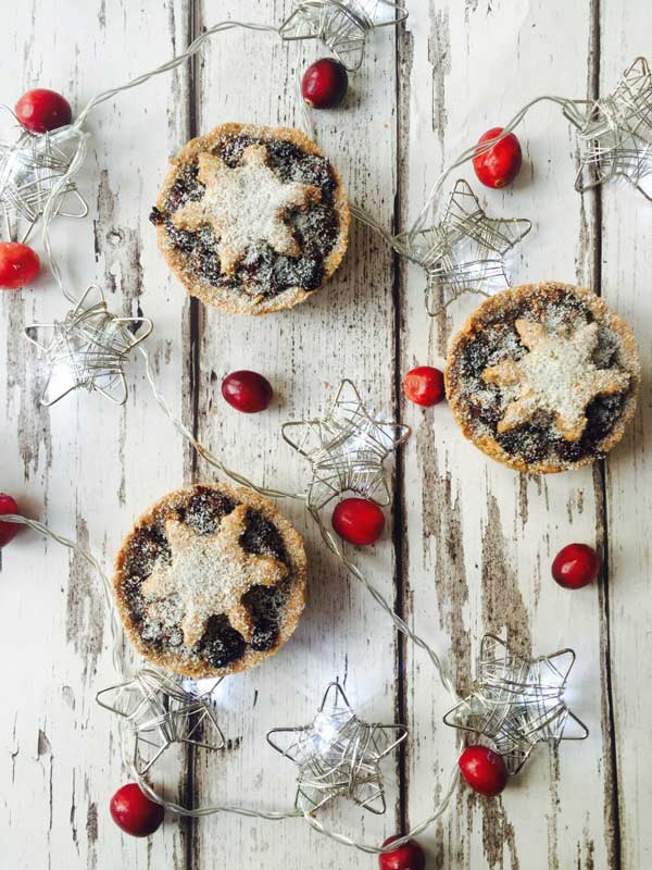 Hedi-Hearts-Clean-Mince-Pies