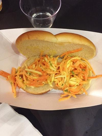 slaw-sandwich