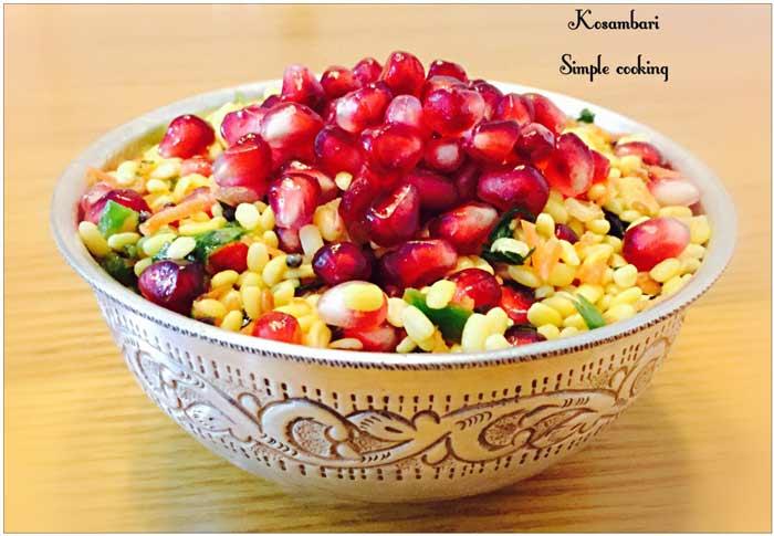 split-yellow-lentil-kosambari www.mrishtanna.com