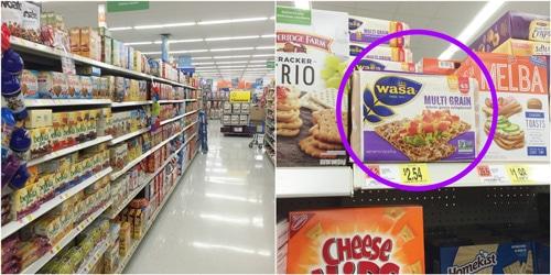 Wasa-Mutli-Grain-Crackers-at-Walmart-Collage
