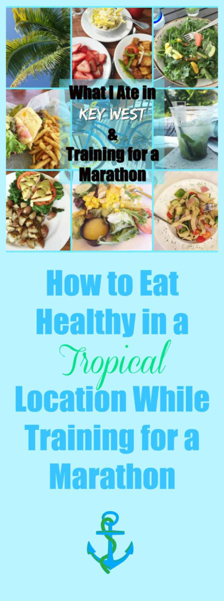 How To Eat Healthy Out Solution For How To For Dummies