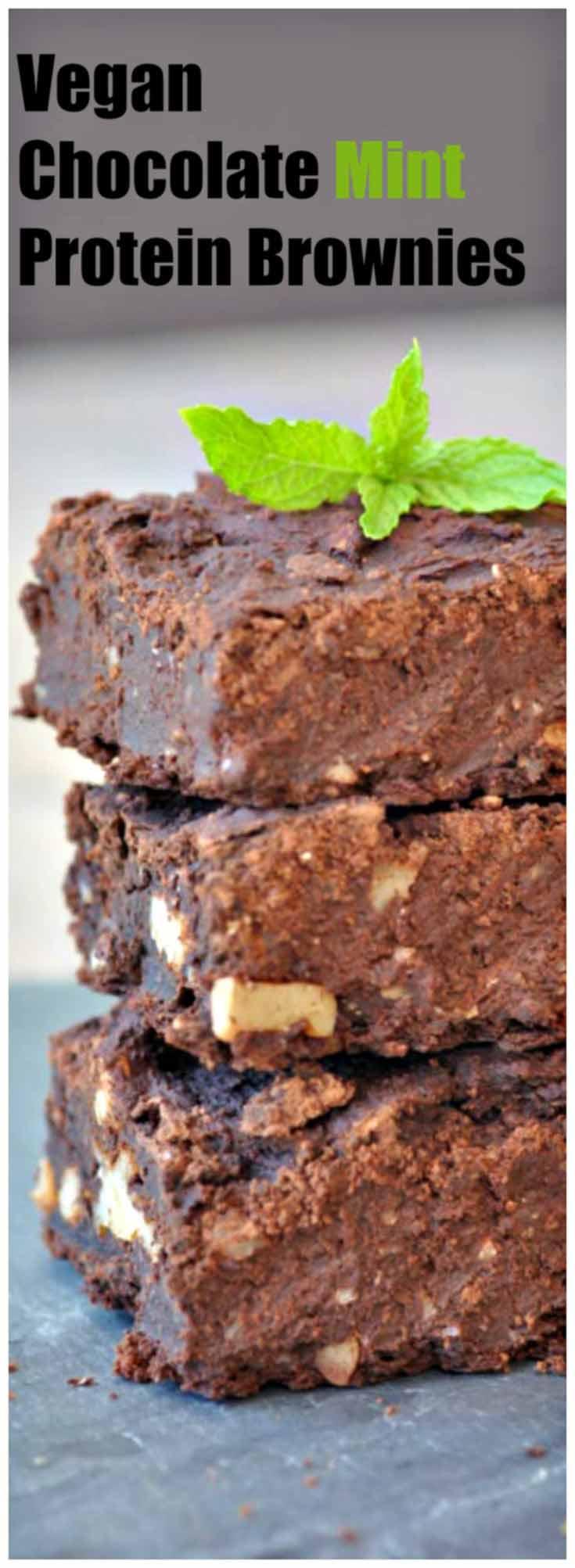 Easy Homemade Vegan Chocolate + Instant Hot Chocolate ...