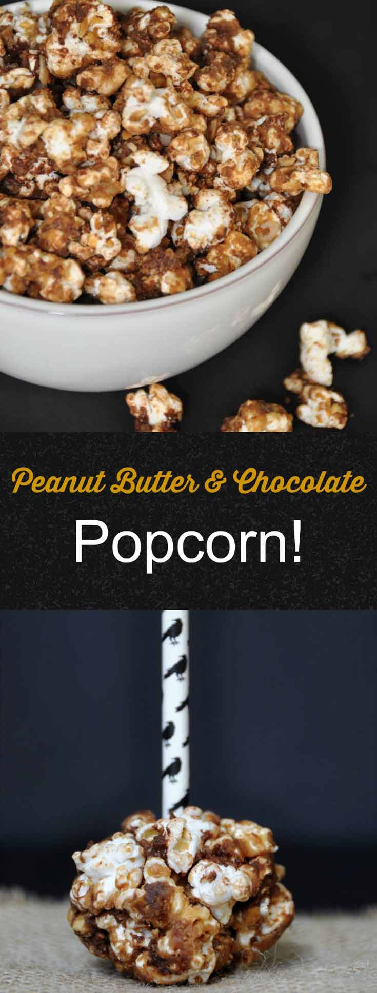 http://www.veganosity.com/peanut-butter-and-chocolate-popcorn/