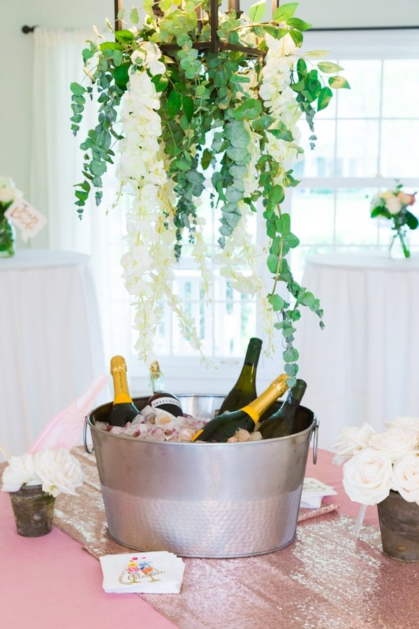 9754326311a How to host an Amazing Vegan Gluten-Free Bridal Shower