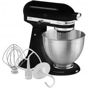 Kitchenaid Stand Mixer to shop