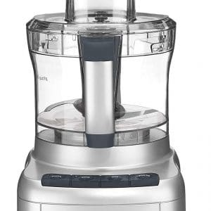 Cuisenart Food Processor